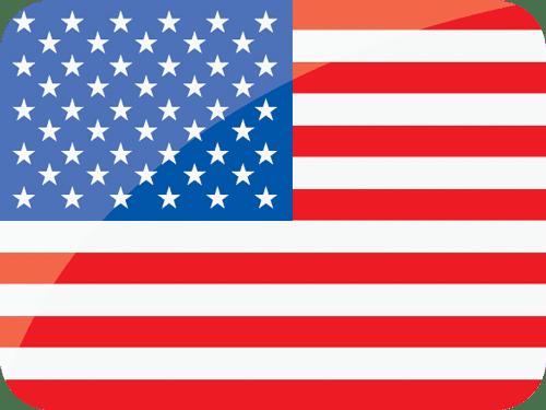 Оплата консульского сбора за визу в США в 2019 году