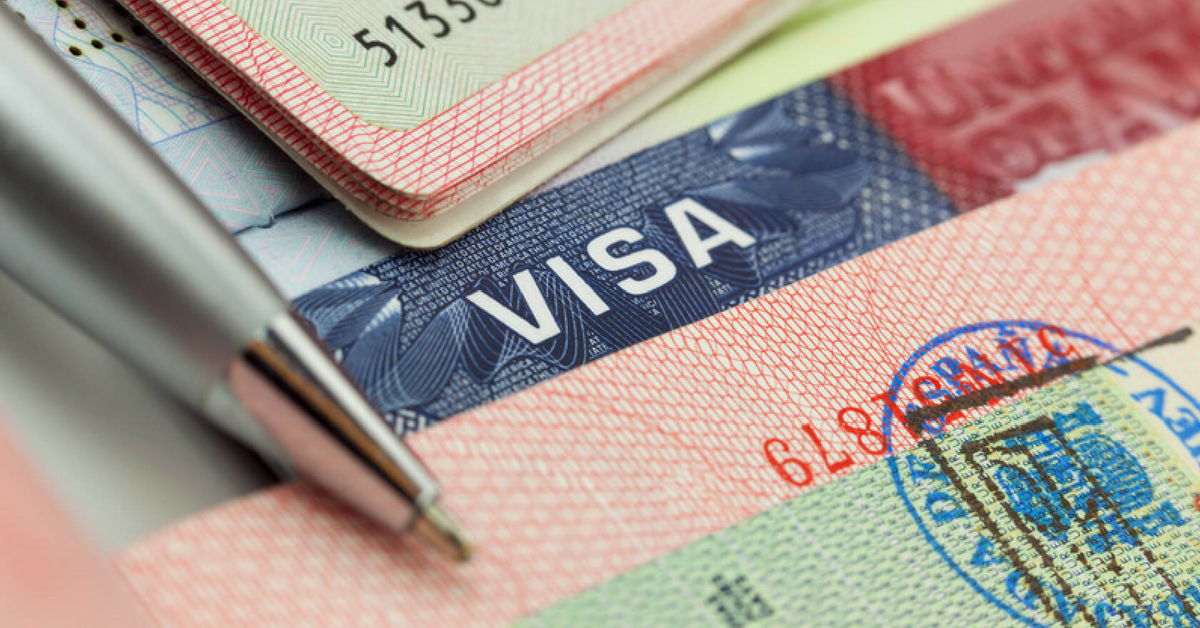 visa-types-usa