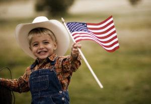 us-visa-for-children
