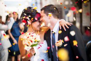 Виза жениха/невесты в США