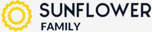 Роды в США Sunflower Family