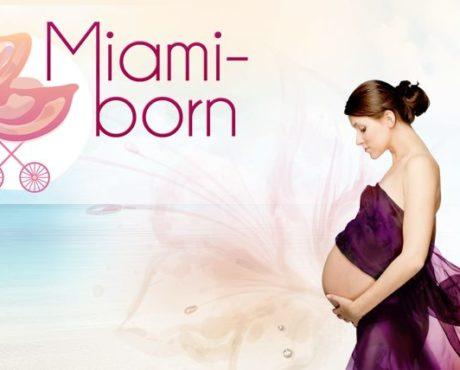 miami-born-banner
