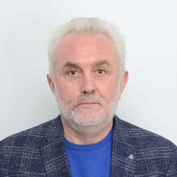 Михайло Бровари віза в США