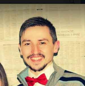Отзыв о Visaglobal - Виза в США Александр из Коростышева
