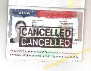 cancelled usa visa.jpg
